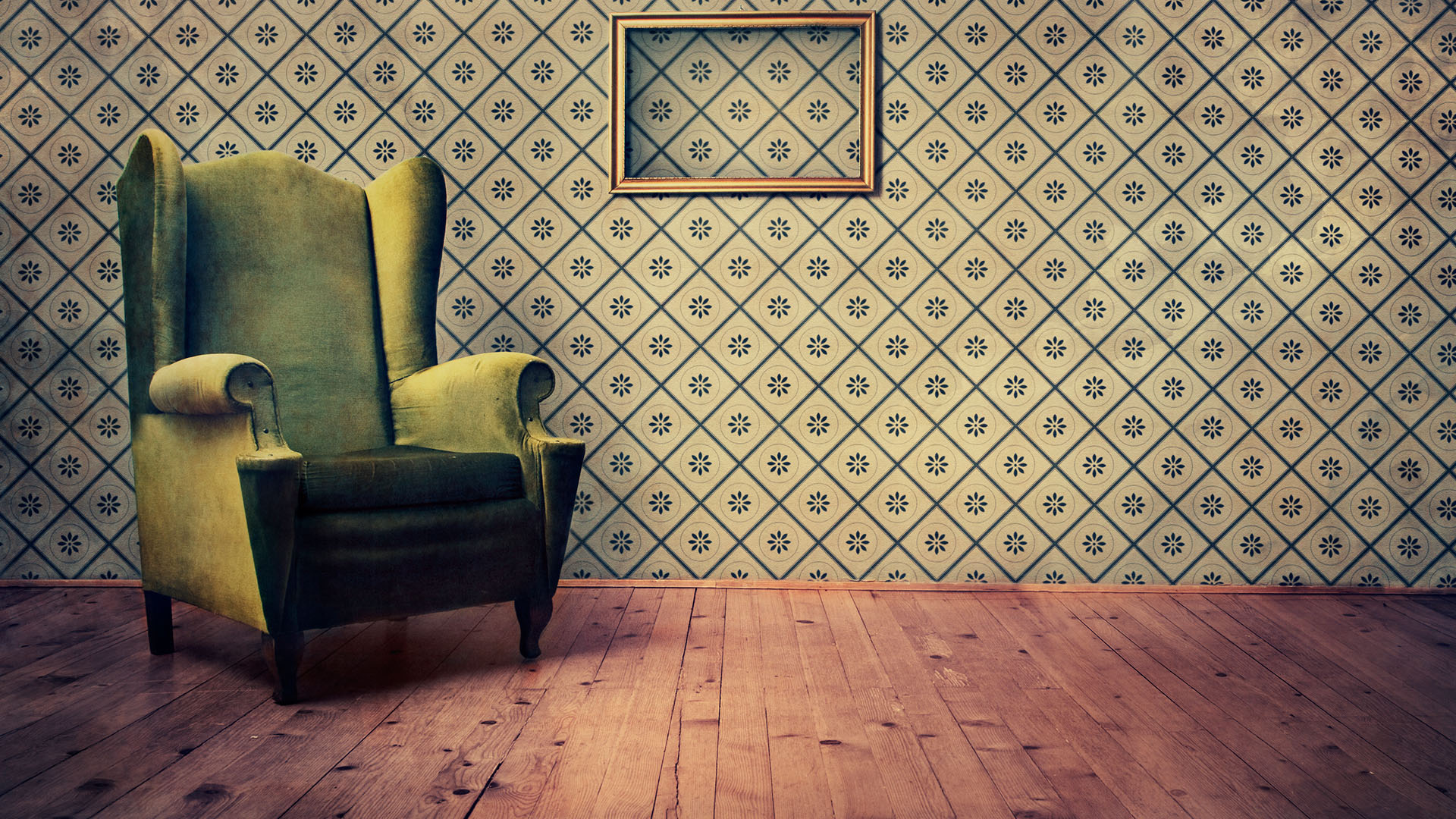 Bedroom Design And Furniture